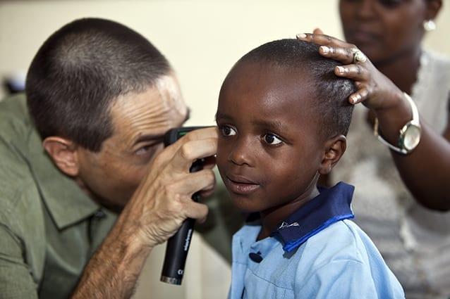Tanzania: Ten Challenges Ahead