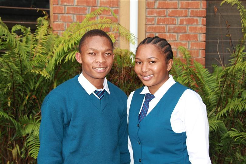Rockhampton school helps Tanzanian students achieve their dream of education
