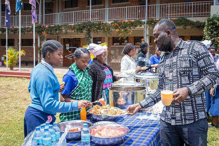 Tastes-of-Tanzania