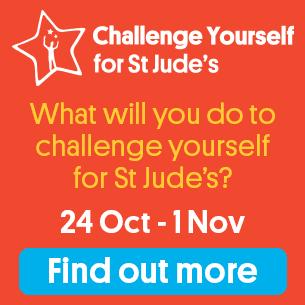 Challenge-Side-Bar